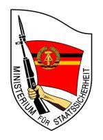 Stasi[1]